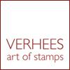 Verhees